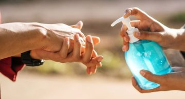 hands-gel-bottle-wash-hands-squeeze-others-wash-hands-resized